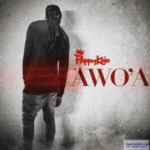 Pappy Kojo - Awo'a